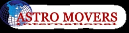 Astro Movers