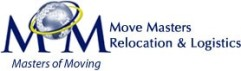 Move Masters