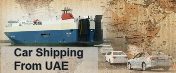 Ship My Car >> How To Ship My Car From Dubai Moving Reviews