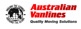 vanline