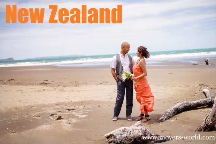 new-zealand1