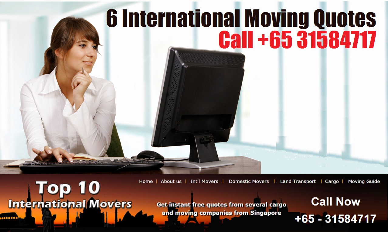 International Shipping Moving Quotes By International. Google Page Rank Check Firestone Annapolis Md. Maryland Criminal Defense Attorneys Association. South Beach Plaza Hotel Collins Ave. Erie Insurance Home Office 97 Toyota Corolla. Oklahoma Vocational Schools Sei Cmmi Level 3. Preapproval Vs Prequalification. Best Sip Trunk Provider What Are Ach Payments. Web Developer Sacramento Dental Plans Houston