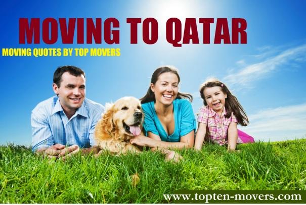 auh-qatar
