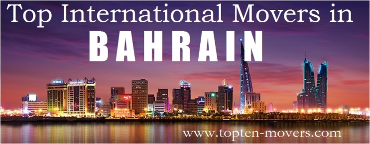 bahrain-org