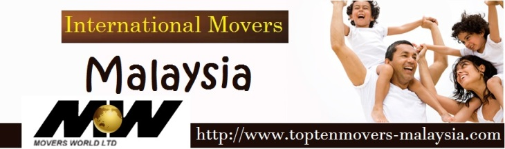 malaysia-ad2
