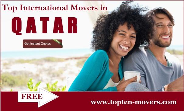 top-qatar