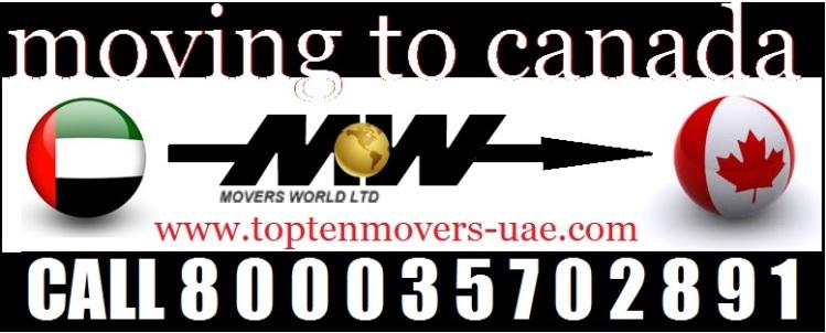 UAE-CAN