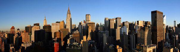 America - Pano_Manhattan2007_amk