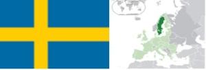 sweden1