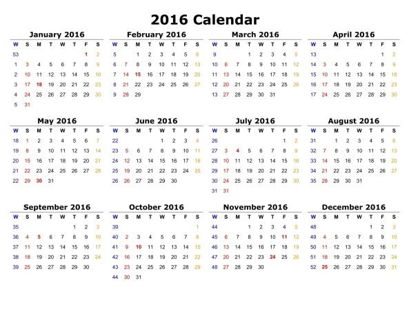 2016-calendar-template-06.jpg