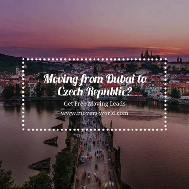 Czech Republic-Add