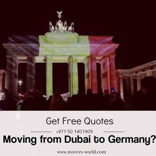 Germany add