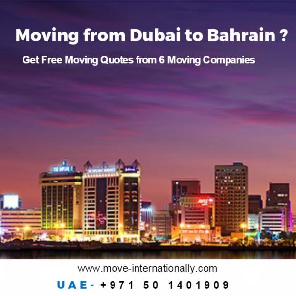 bahrain-ADD.jpg