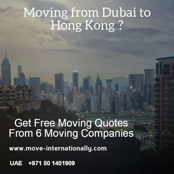Hongkong-ADD.jpg