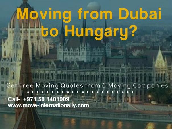 Hungary-ADD