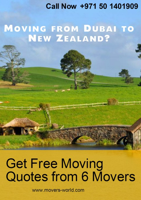 Moving to new zealand.jpg
