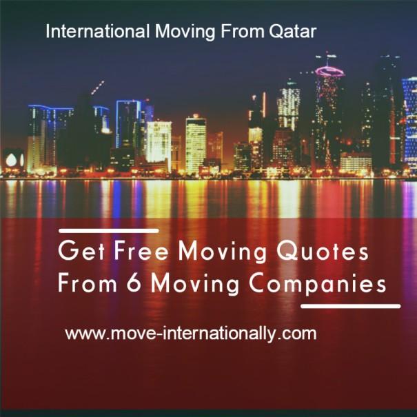Qatar -ADD