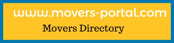 www.movers-portal.com